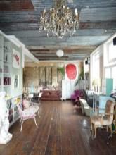 Classy living room floor tiles design ideas 31