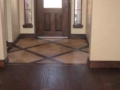 Classy living room floor tiles design ideas 41
