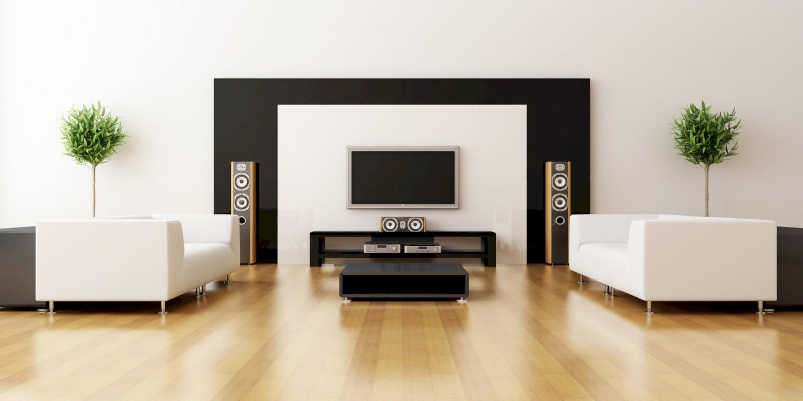 50 Classy Living Room Floor Tiles Design Ideas