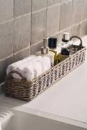 Cool organizing storage bathroom ideas (40)
