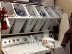 Cool organizing storage bathroom ideas (51)