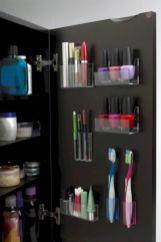 Creative diy bathroom ideas on a budget (27)