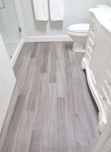 Creative diy bathroom ideas on a budget (5)