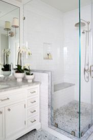 Creative diy bathroom ideas on a budget (7)