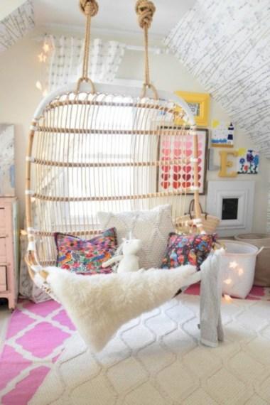 Cute bedroom ideas for women 09