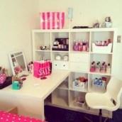 Cute bedroom ideas for women 11