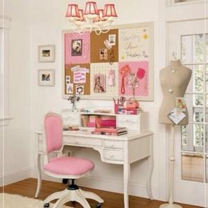 Cute bedroom ideas for women 12