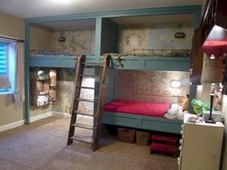 Cute bedroom ideas for women 16