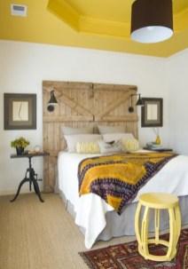 Cute bedroom ideas for women 19