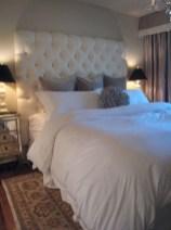 Cute bedroom ideas for women 21