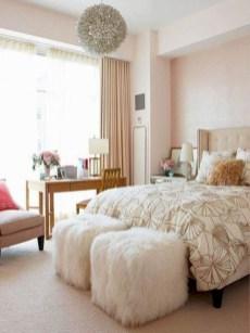 Cute bedroom ideas for women 27