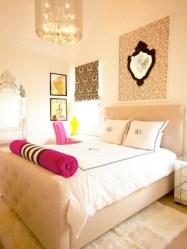 Cute bedroom ideas for women 30