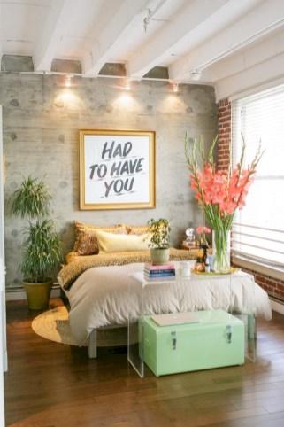 Cute bedroom ideas for women 32