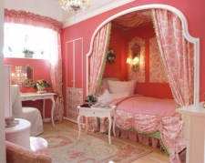 Cute bedroom ideas for women 42