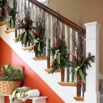 Fun and cute colorful christmas decoration ideas 37