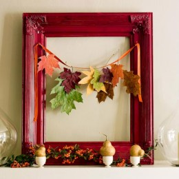 Fun and cute colorful christmas decoration ideas 53