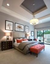 Inspiring bedroom design for boys 47