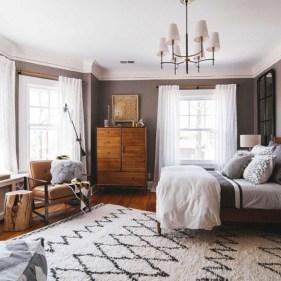 Inspiring bedroom design for boys 50