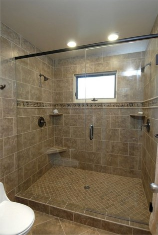 Inspiring diy bathroom remodel ideas (26)