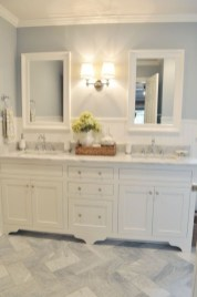 Inspiring diy bathroom remodel ideas (37)