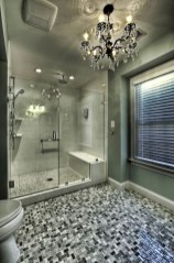 Inspiring diy bathroom remodel ideas (41)