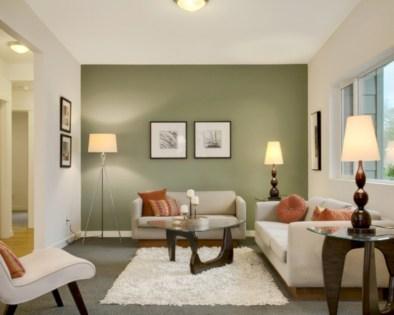 Inspiring earth color bedroom designs ideas 03