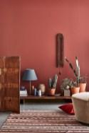 Inspiring earth color bedroom designs ideas 09