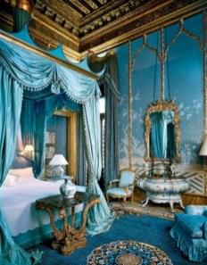 Inspiring earth color bedroom designs ideas 26