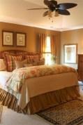 Inspiring earth color bedroom designs ideas 28