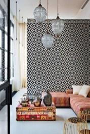 Inspiring earth color bedroom designs ideas 44