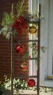 Inspiring indoor rustic christmas décoration ideas 11 11