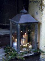 Inspiring indoor rustic christmas décoration ideas 15 15
