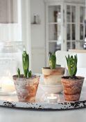 Inspiring indoor rustic christmas décoration ideas 55 55