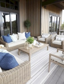 Lovely patio outdoor space ideas on a minimum budget (10)