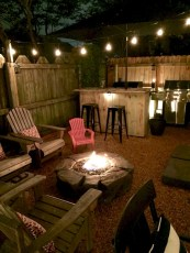 Lovely patio outdoor space ideas on a minimum budget (29)