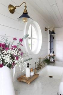 Mediterranean themed bathroom designs ideas 08