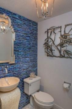 Mediterranean themed bathroom designs ideas 30
