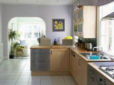 Modern condo kitchen designs ideas you will totally love 03