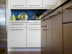 Modern condo kitchen designs ideas you will totally love 12