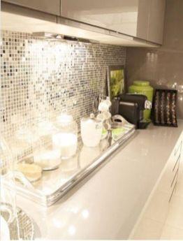 Modern condo kitchen designs ideas you will totally love 42