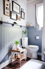 Paint color bathroom ideas for teens (46)