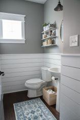Paint color bathroom ideas for teens (47)