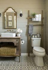 Paint color bathroom ideas for teens (8)