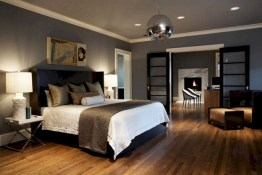 Romantic bedroom ideas for couples 07