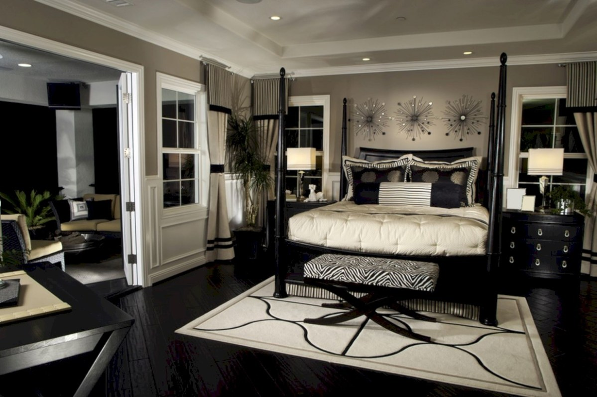 Romantic bedroom ideas for couples 09