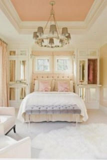Romantic bedroom ideas for couples 11