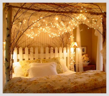 54 romantic bedroom ideas for couples round decor for Beautiful room designs for couples