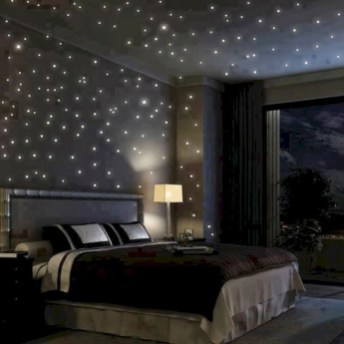 54 Romantic Bedroom Ideas For Couples Roundecor