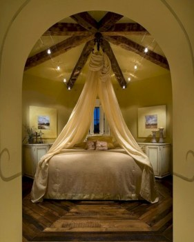 Romantic bedroom ideas for couples 17
