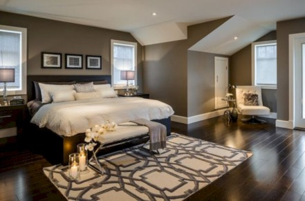 Romantic bedroom ideas for couples 25